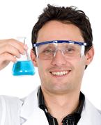 Training Science Professionals