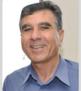 Achva Academic College - Prof.Alean Al-Krenawi, President