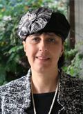 Dr. Etty Grobgeld